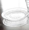パルクガラスプレート15cm