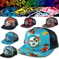 VANS SURF PATCH TRUCKER  13242