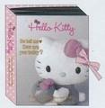 特価品【キティ】レター・アルバム
