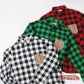 【BIG★SALE】【2016AW】[シャツ] コンプロバールシャツ