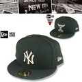 NEWERA LOGO CRAZE 59FIFTY  14913