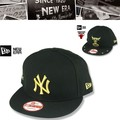 NEWERA STAR TRIM 9FIFTY  14916