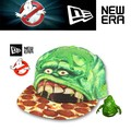 GHOSTBUSTERS CHARACTER FACE SLIMER  14921