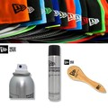 New Era Cap Cleaner Kit  14918