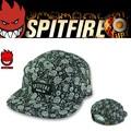 SPITFIRE Bighead Paisley Cap  14927