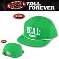 REAL Underclass Snapback  14939