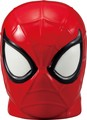 【MARVEL】貯金箱【スパイダーマン】【マーベル】