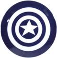 小皿【キャプテンアメリカ】