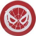 【MARVEL】小皿【スパイダーマン】【マーベル】