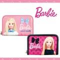 【国内ライセンス】バービー(Barbie)サテン マルチケース