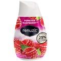 【芳香剤】リナジットエアフレッシュナー ラズベリー