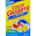 【衣類への色移りを防ぐ】カーボナー カラーグラバー