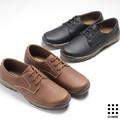 [秋新作]トレッキングシューズ スニーカー メンズ PU革靴 靴 紳士靴 シューズ O-NINE
