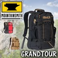 【MOUNTAINSMITH】マウンテンスミス GRAND TOUR No.40370