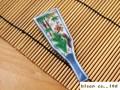 【箸置】松竹梅羽子板/6.5x2x1cm/MADE IN JAPAN