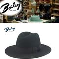 BAILEY  37340 HIRAM  14352