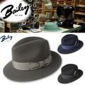 BAILEY  7034 BLIXEN  14983