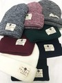 【お買い得】アクリルワッチキャップ 帽子