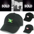 SOLD INTL. WINDOWS98 DAD HATS  14992