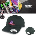 XLARGE POPS DAD HAT  15001