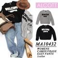 ◆お買い得秋冬商材◆★最終処分★ALCOTT アルコット ニット セーター<BONJOUR/WELCOME><ラスト5点>