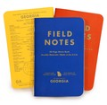 FIELD NOTES(フィールドノート)COUNTY FAIR(カウンティフェア)メモ帳