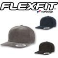 FLEXFIT 6508 Premium Corduroy Snap  15066