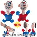 【アメ雑 アメリカ雑貨】パンチ パンチ パンチ 玩具 おもしろ ジョーク キッズ 玩具 輸入