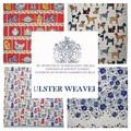 ◆英アソート対象商品◆【英国雑貨】英国デザインキッチンタオル アルスターウィーバース (5)