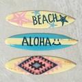 サーフボードスタンド(BEACH)
