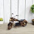 ウッドバイク【特価】