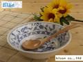 【エルベ】スープ&サラダセット/17x5cm/MADE IN JAPAN