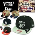 NEWERA TEAM SUEDE 9FIFTY  15084