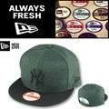 NEWERA FLIGHT VISOR 9FIFTY  15089