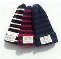 SOFT BORDER WATCH/ソフトボーダーワッチ 帽子