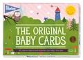 Milestone™ Original Baby Card