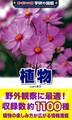 新ポケット版学研の図鑑 2 植物