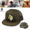 BRIXTON SLEEPER MESH CAP  15107