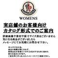 ◇2016秋冬新作◇MONCLER モンクレール レディース ダウン<カタログ形式>