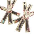 レトロヴィンテージ箸 【日本製・Made in JAPAN】すべり止め加工
