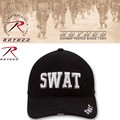 Rothco Deluxe Swat Low Profile Cap  15238