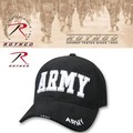 Rothco Deluxe Army Low Profile Cap  15239