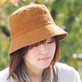 たおるの帽子(リバーシブル)【M/S】【10色展開】<日本製>