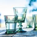 アベイユ20周年限定カラー■【La Rochere】アベイユ ワイングラス