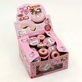 ☆新入荷☆【お菓子】『プチドチョコ』<プリン/イチゴ> ☆当たり付☆