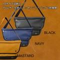 A4サイズ収納可 PUレザー生地の メッセンジャーバッグ 3色展開 DLM-110