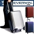 【注目】【お買い得】スーツケース機内持ち込みサイズ40L