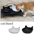 【ネコ/CAT(猫)】キャット ボウル 【椀/BOWL】