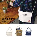 【即納可能】【2017春夏新作】VERTEX(ヴァーテックス)  ワークバッグ【DIY】【新学期】【父の日】