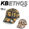 KB ETOTH Egyptian Dad Hat  15425